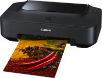 Descargar Driver Canon ip2702 Windows y Mac