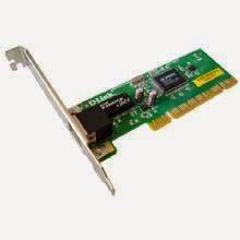 Descargar Driver TP-Link TL-wn751nd Para Windows