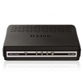 Descargar Driver D-link 526b Para Windows