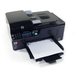 Descargar Driver HP Officejet 4500 Desktop Gratis