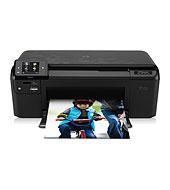 Descargar Driver HP Photosmart d110 Gratis