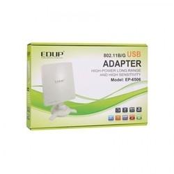 Descargar Driver Edup EP-6506