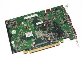 Descargar Driver Evga GeForce 9500 GT