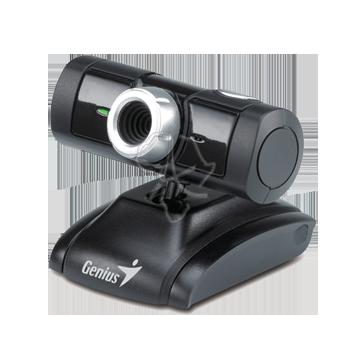 C mara web Genius VideoCam GE111 Descargar driver
