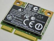 Descargar Driver Qualcomm Atheros ar9485