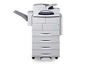 DescargDescargar Driver Xerox Workcentre 4260