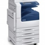 Descargar Driver Xerox Workcentre 6505