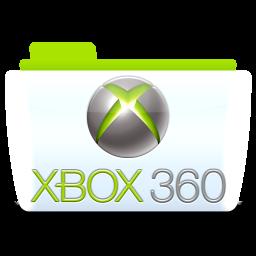 Descargar Driver xbox 360