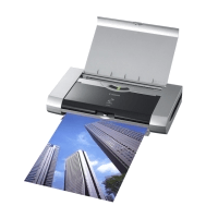 Descargar Canon PIXMA ip90 Driver