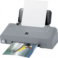 Descargar Driver De Impresora Canon PIXMA ip1300