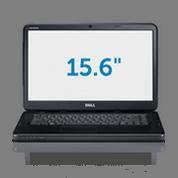 Descargar Driver Dell Inspiron 3421