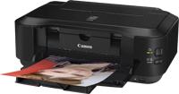Descargar Driver Canon PIXMA ip4700