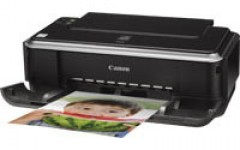 Descargar Driver De Impresora Canon PIXMA ip2600