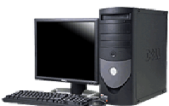 Descargar Driver Dell Optiplex gx620 Gratis