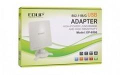Descargar Driver Edup EP-6506 Gratis
