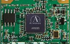 Descargar Driver Qualcomm Atheros ar956x