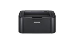 Descargar Driver Samsung ML-1665 Gratis