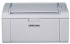 Descargar Driver Samsung ML-2160 Gratis