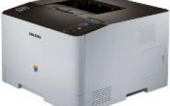 Descargar Driver Samsung m2020w Gratis