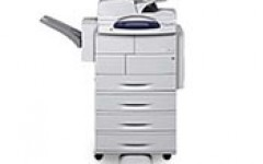 Descargar Driver Xerox Workcentre 4260 Gratis