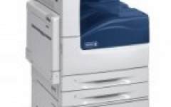 Descargar Driver Xerox Workcentre 6505 Windows y Mac