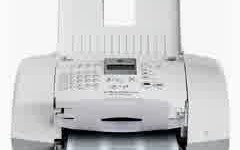 Descargar Drivers HP Officejet 4315 Gratis