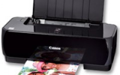 Descargar Gratis Driver De Impresora Canon PIXMA ip1800