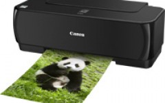 Descargar Gratis Driver De Impresora Canon PIXMA ip1900